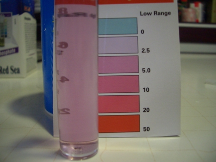 硝酸塩20_60ppm