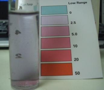 硝酸塩20100114_800