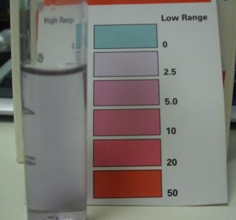 硝酸塩20100114_2345