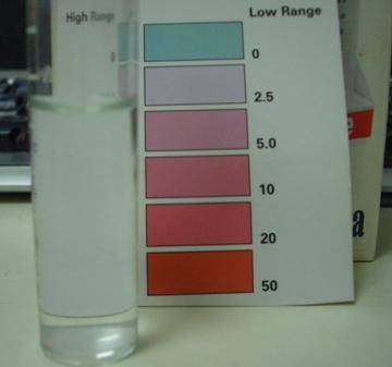 硝酸塩20100115_2300