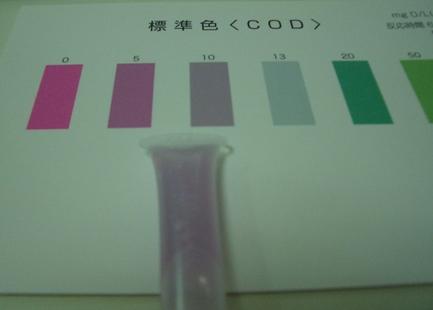 ブライン濃度20100131
