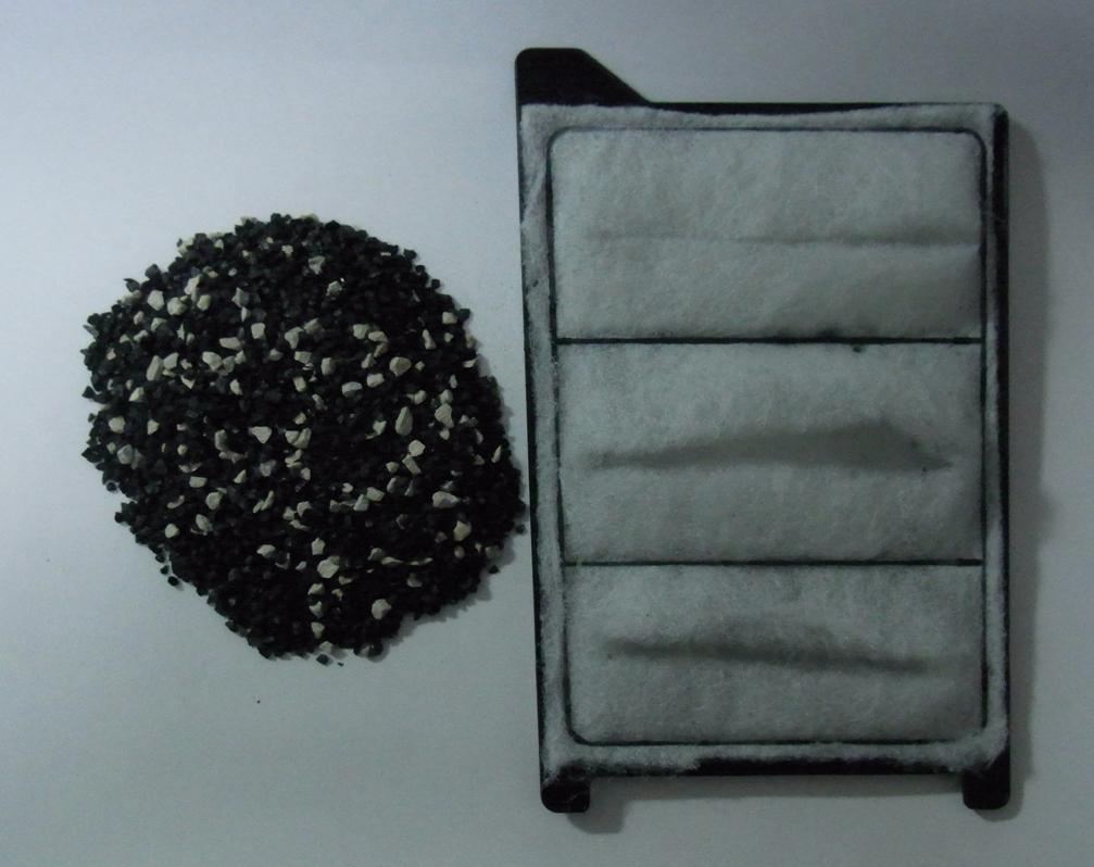 活性炭フィルター20110309