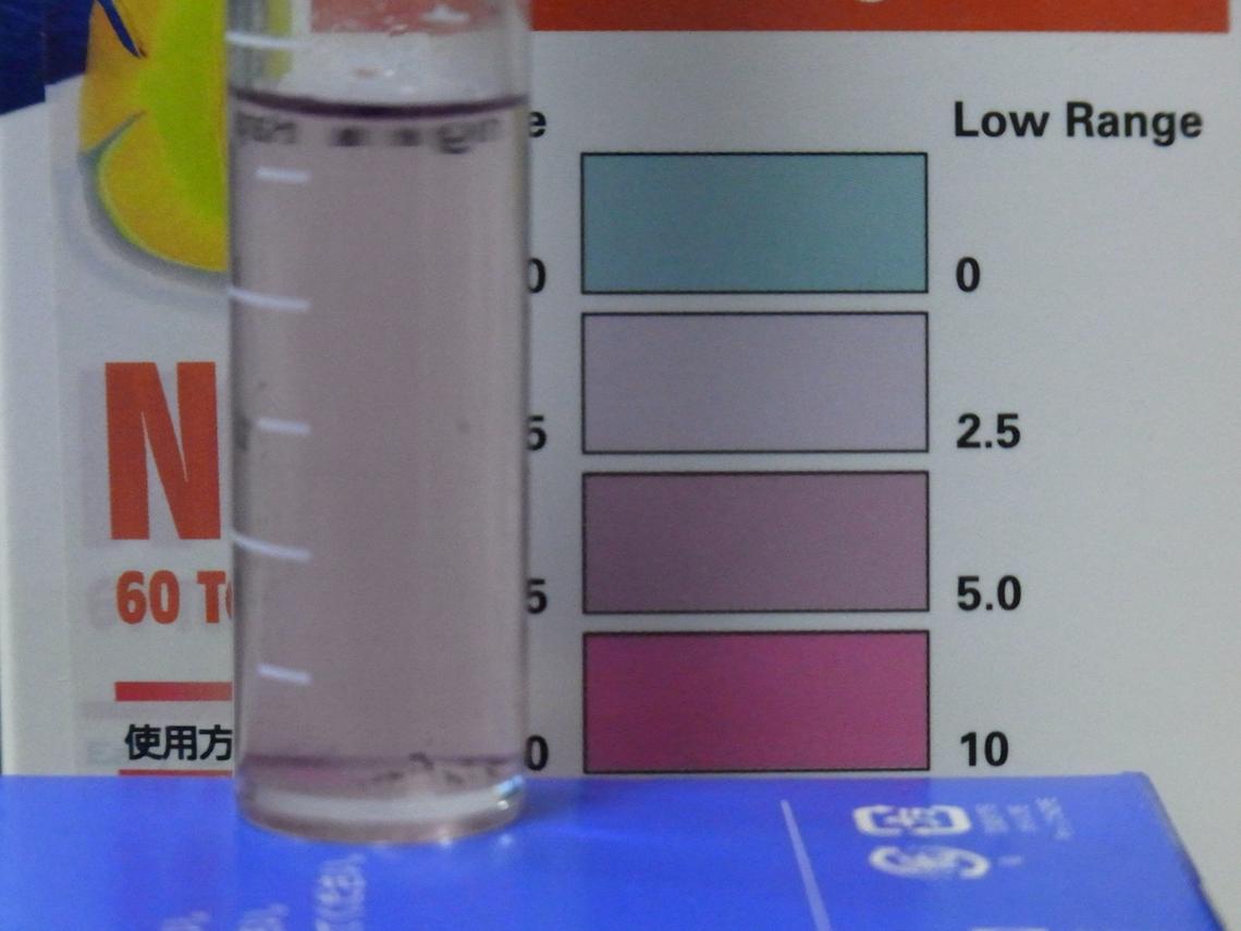 硝酸塩_24_20110321