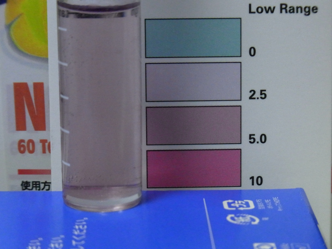 硝酸塩_22_20110322