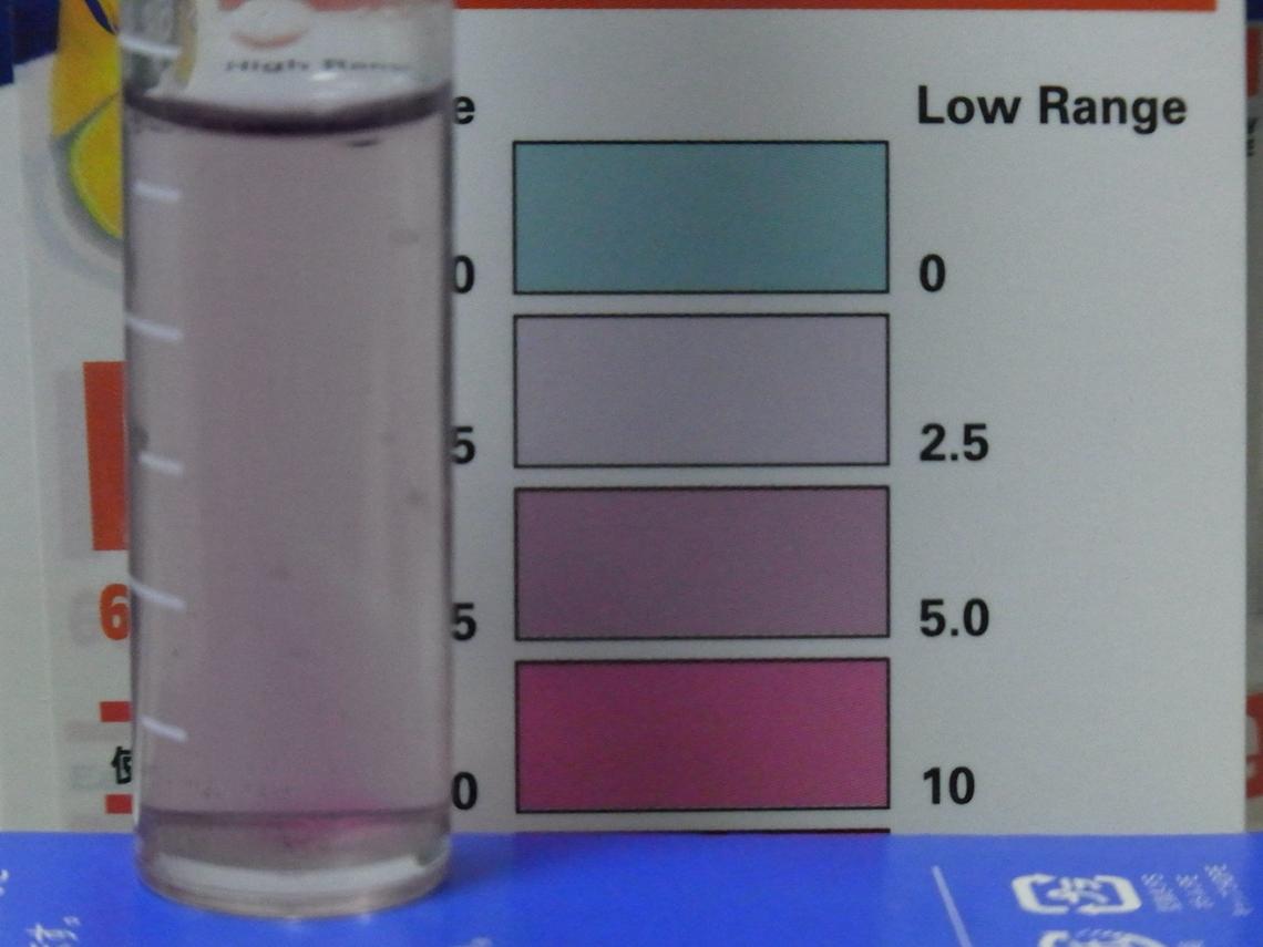 硝酸塩20110331