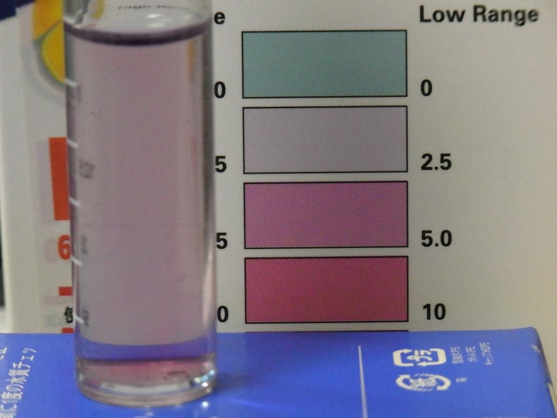 硝酸塩20110409