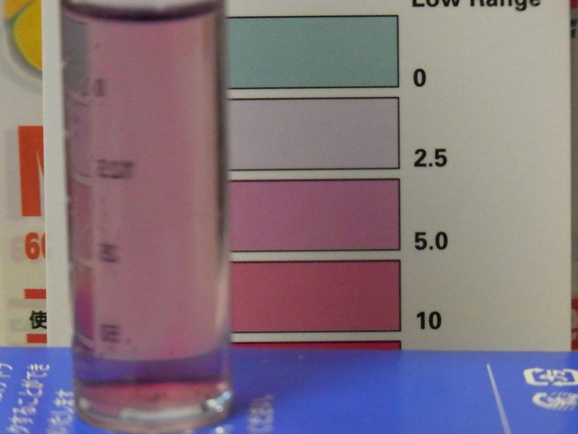 硝酸塩20110414