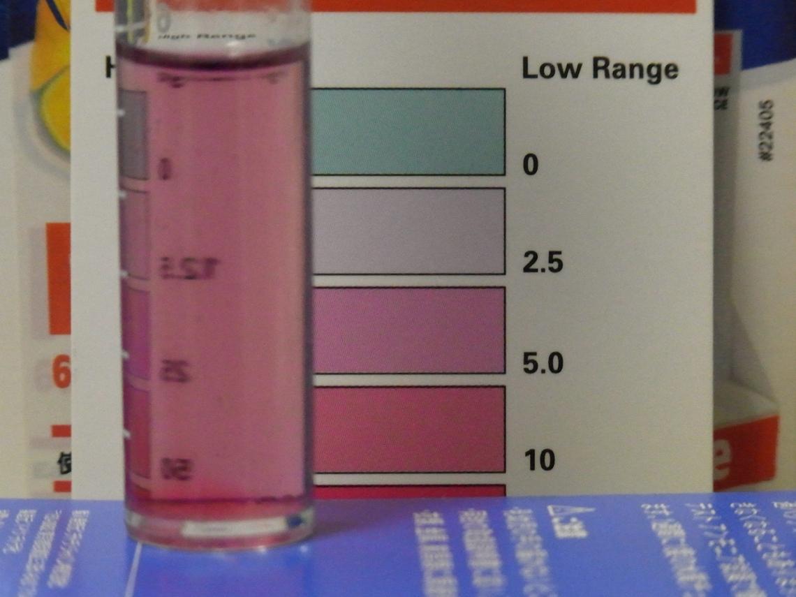 硝酸塩1_20110416