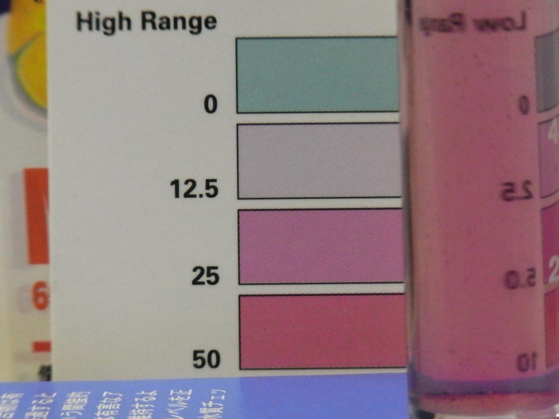 硝酸塩2_20110416