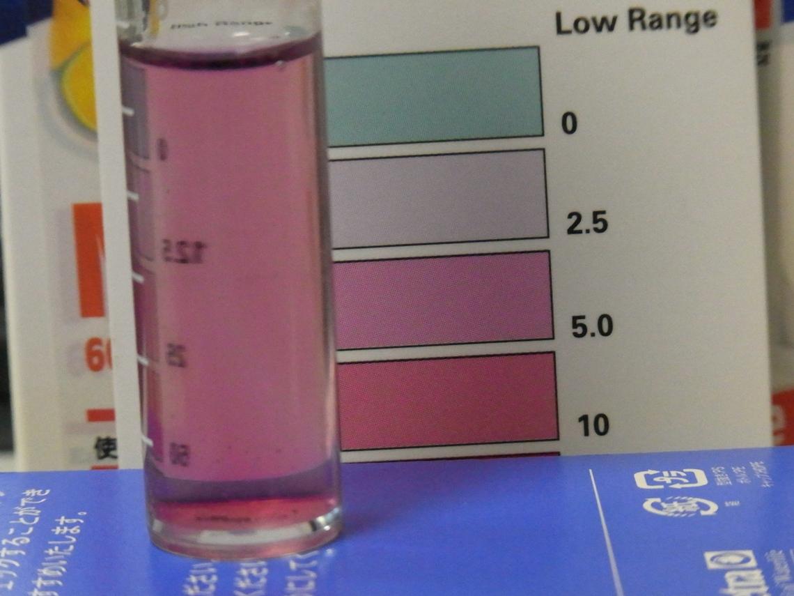 硝酸塩1_20110418