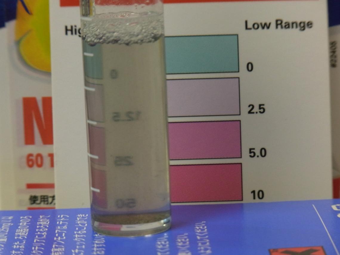 汚水硝酸塩20110418