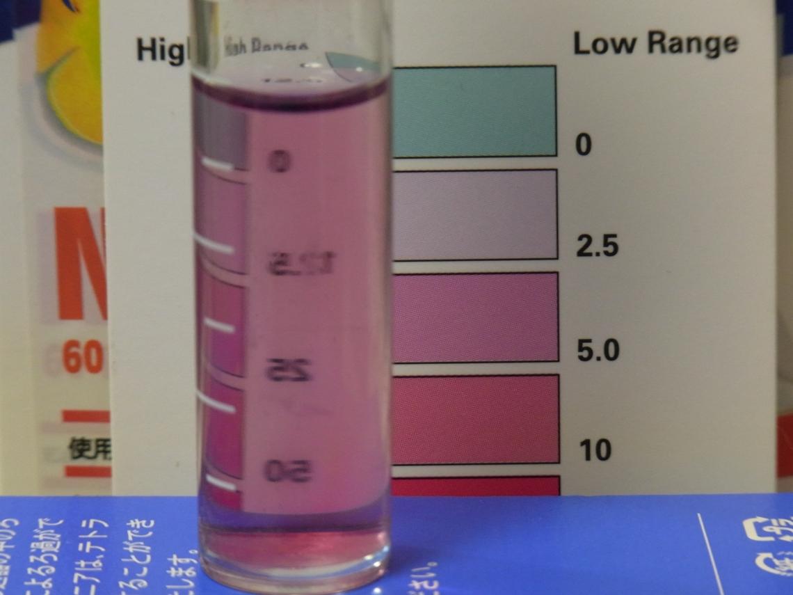 硝酸塩1_20110420