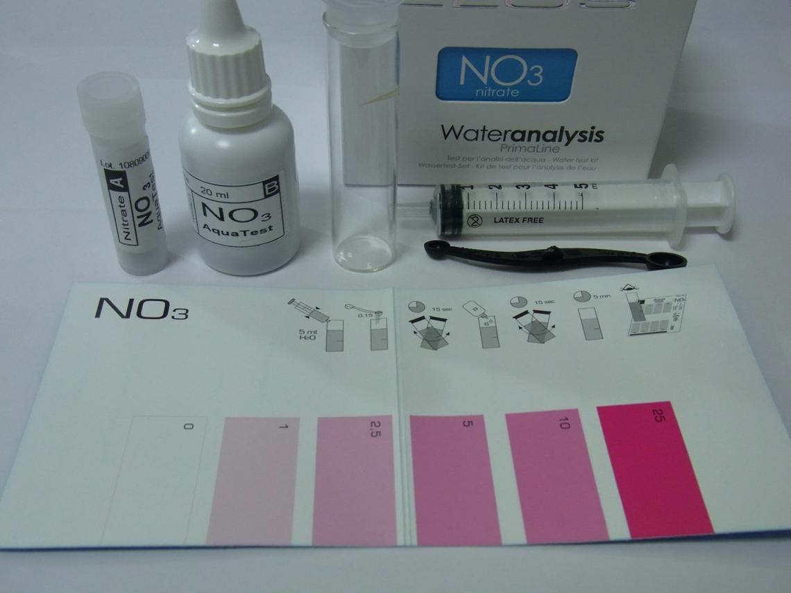 エロス硝酸塩20110422