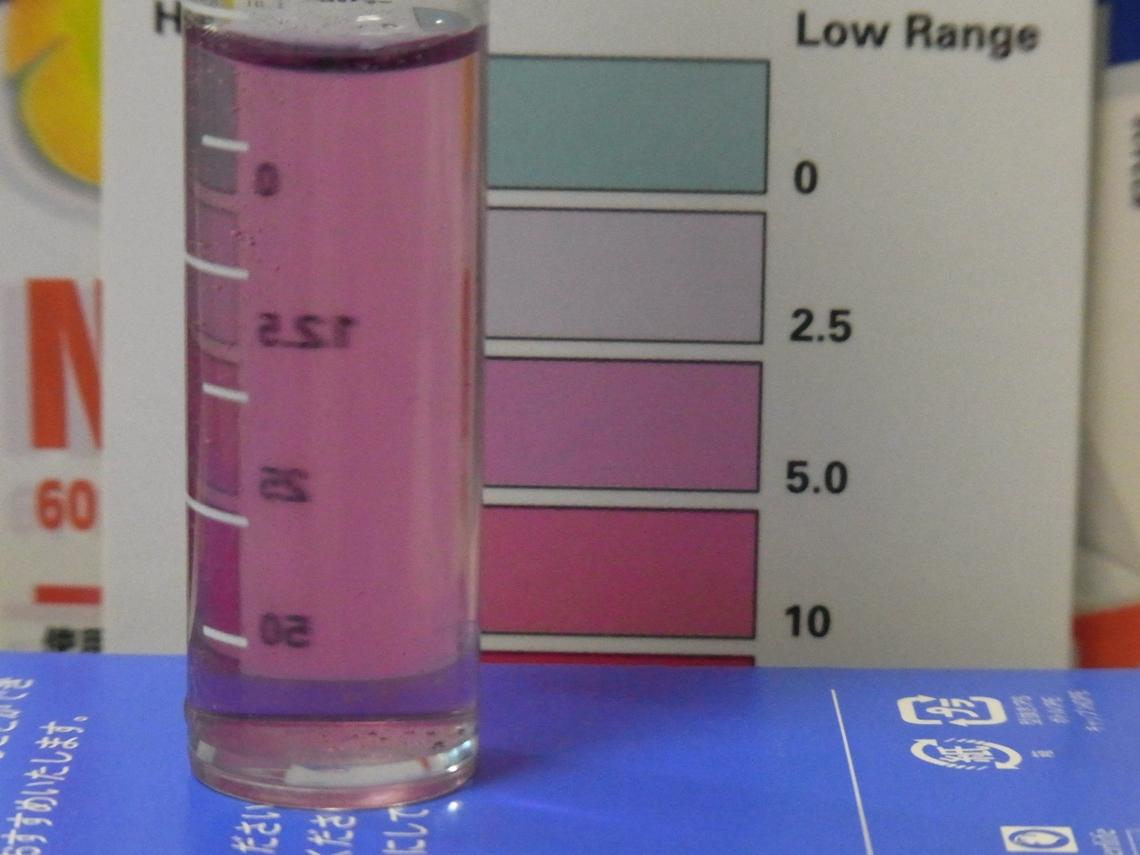 硝酸塩6_20110422