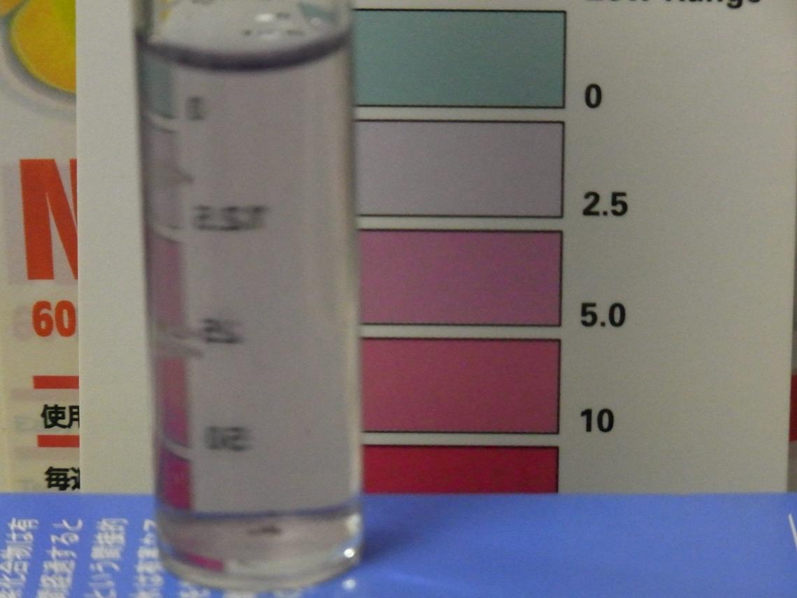 硝酸塩1_20110425
