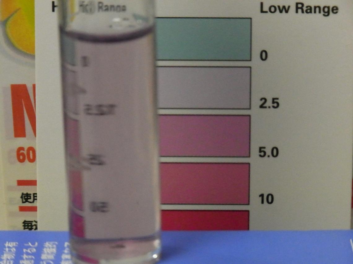 硝酸塩2_20110425