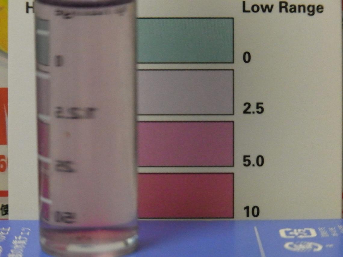 硝酸塩5_20110427