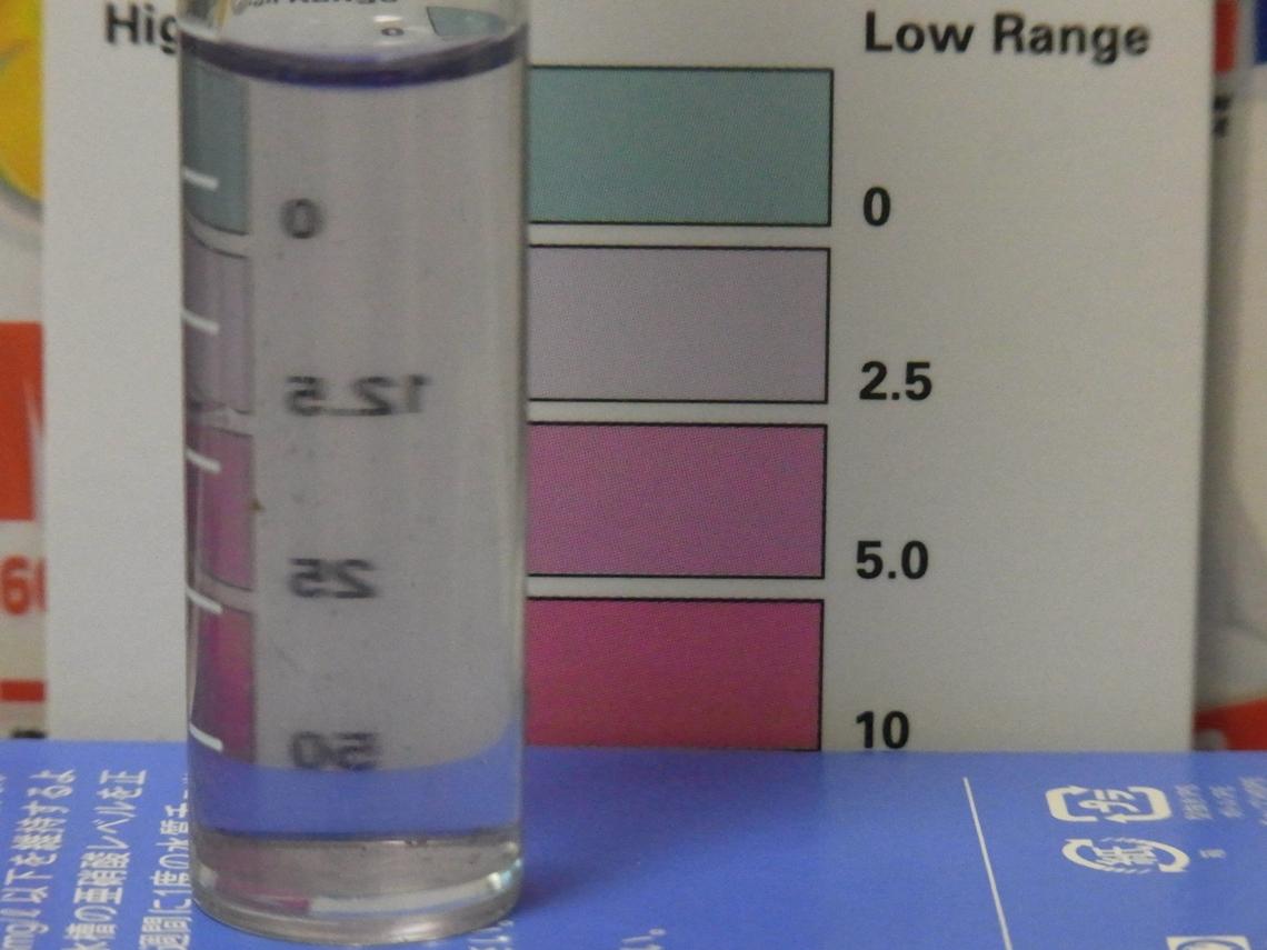 硝酸塩2倍1_20110427