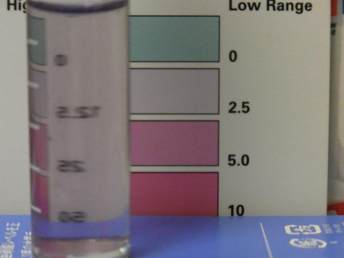硝酸塩2倍2_20110427