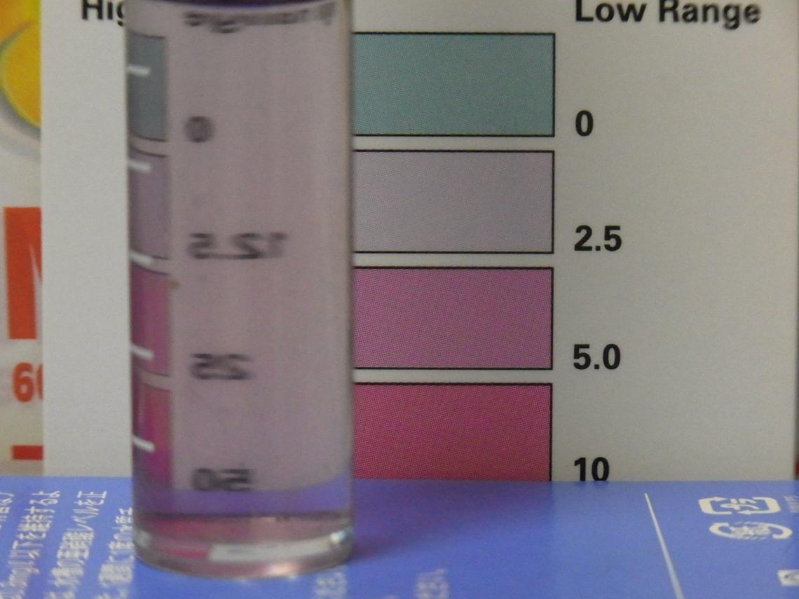 硝酸塩2倍4_20110427