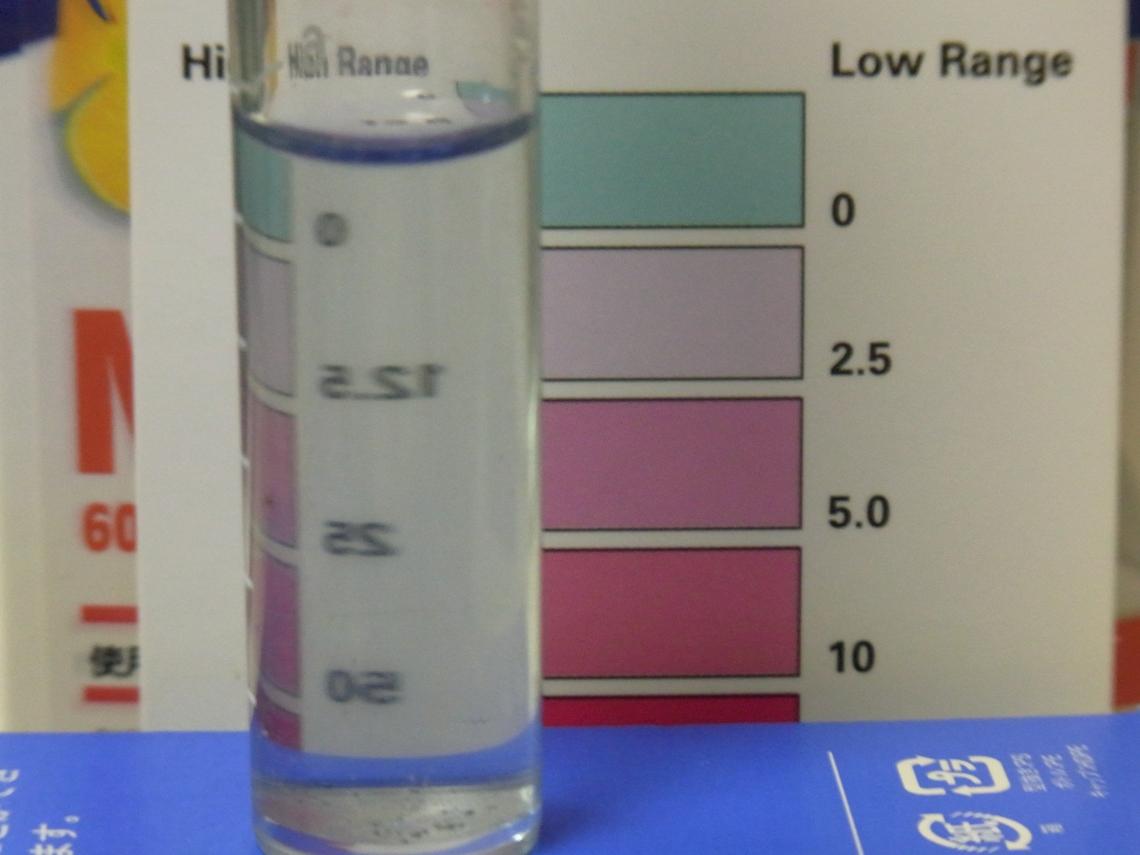 硝酸塩1_20110515