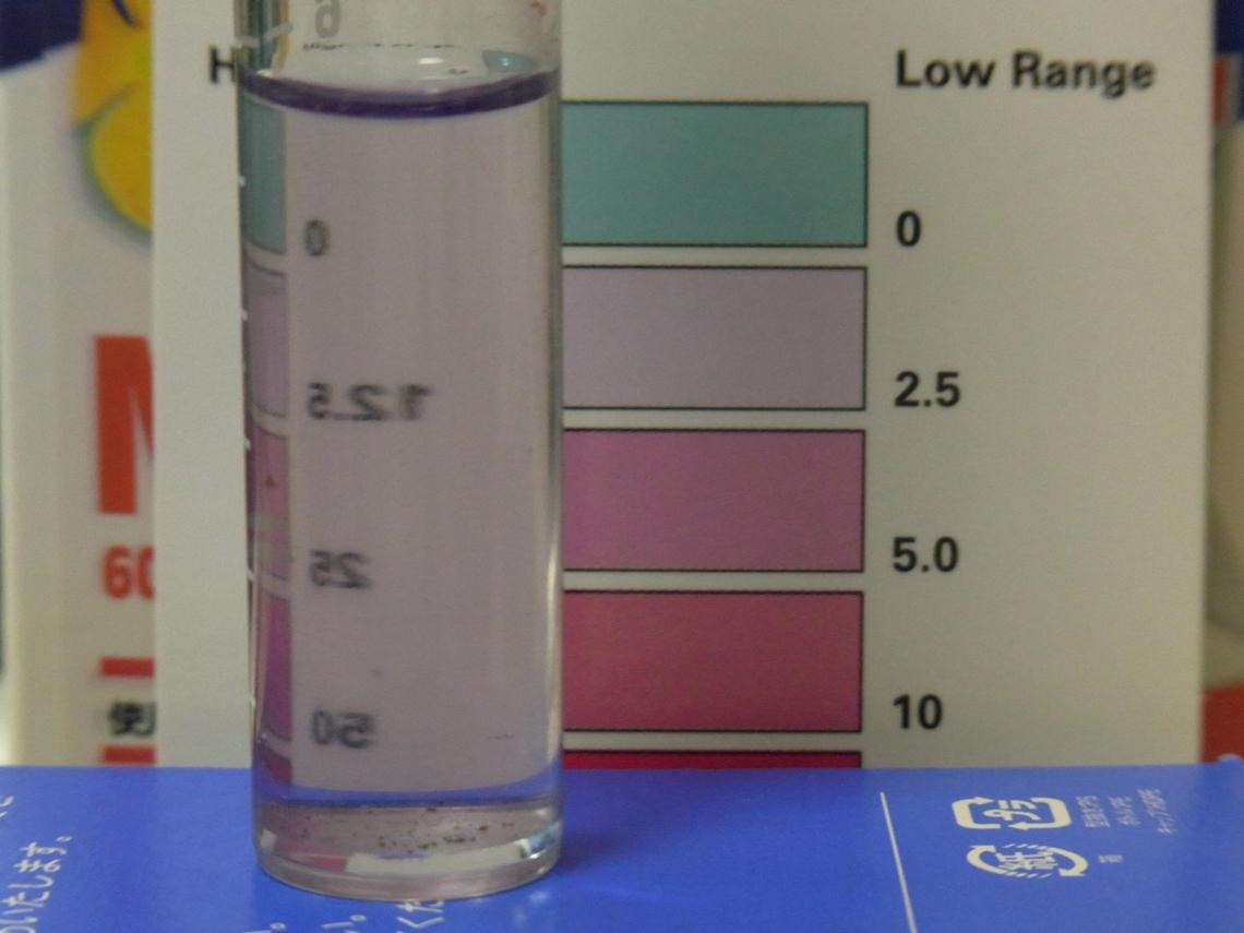 硝酸塩4_20110515
