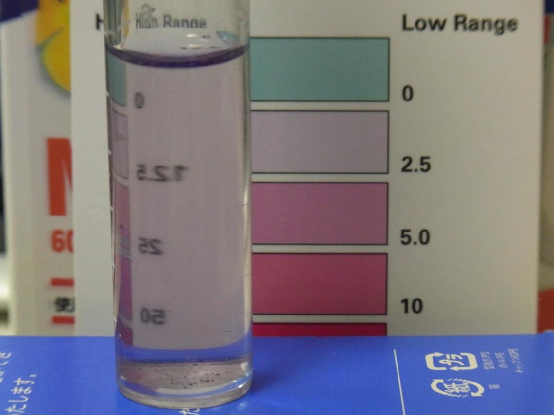 硝酸塩5_20110515