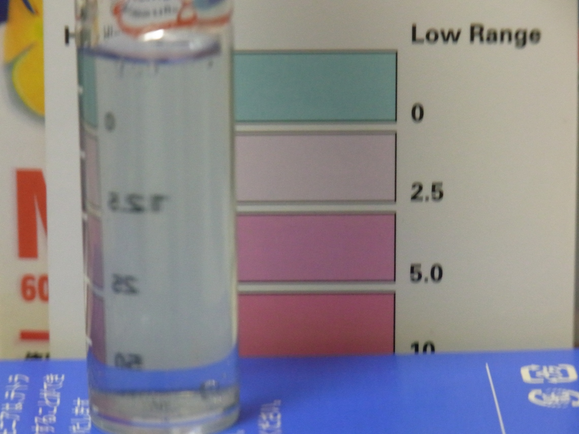 硝酸塩1_20110526