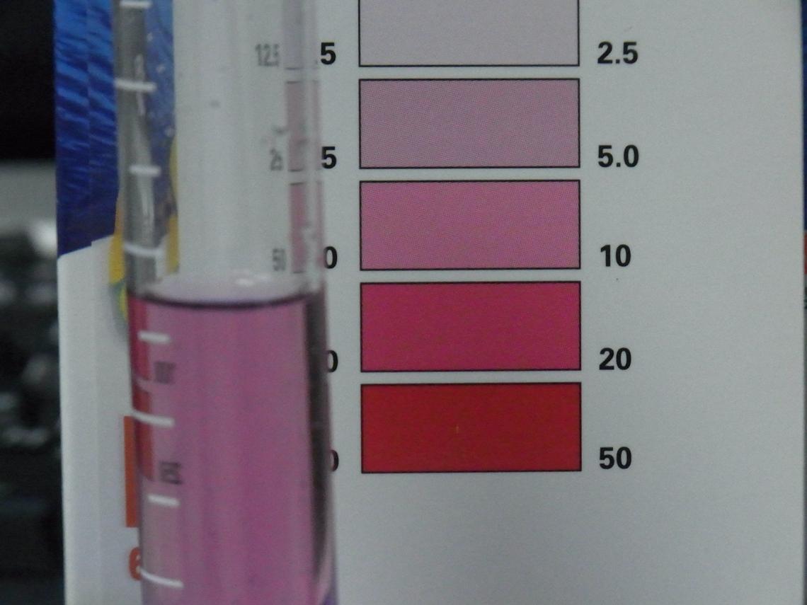 硝酸塩20110715