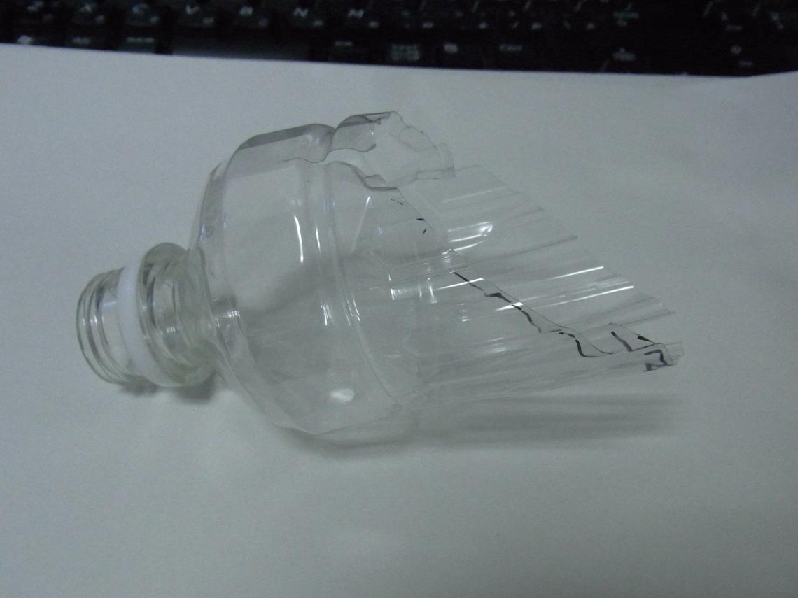 吸水口20110718
