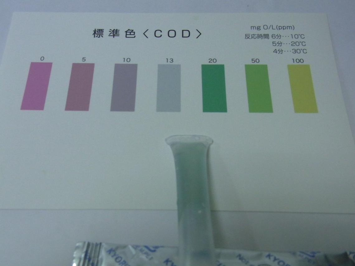 COD2_20110515