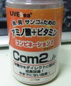 Com2_1_20100309