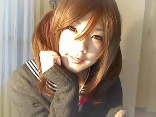 nicovideo-otoko-no-ko-hyakka-ryouran06.jpg