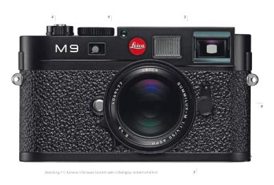 M9-1.jpg