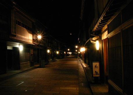 cyayamachi