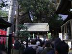 oshogatsu 010