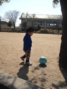 ryouma0226.jpg