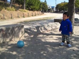 ryouma0227.jpg