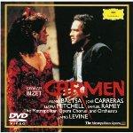 Bizet Carmen Levine