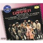 Bizet Carmen Abbado