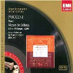 Tosca Callas 53