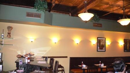 Katonah Restaurant 2
