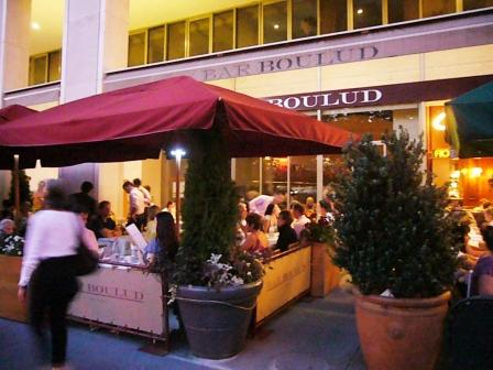 Bar Boulud 0925 1