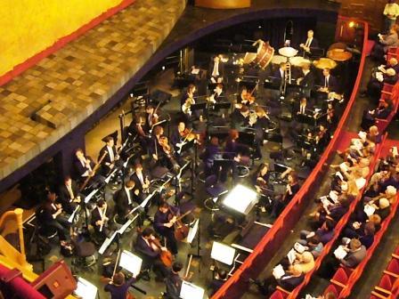 Met Orchestra