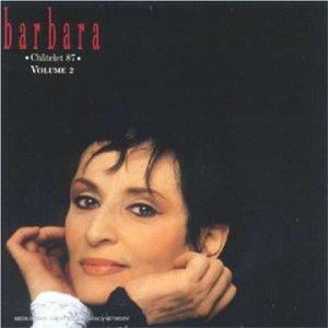 Barbara Chatelet 87 Vol.2