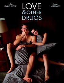 Love  Other Drugs