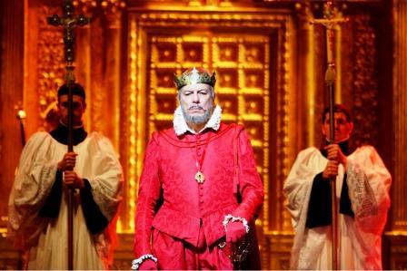Don Carlo Furlanetto
