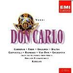 Don Carlo Karajan