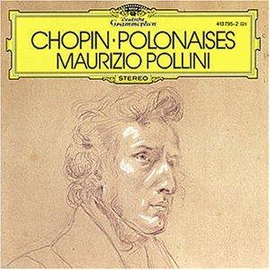 Polonaise Pollini