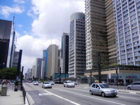 Sao Paulo 0227 3